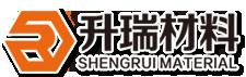 ag亚游娱乐集团平台手机客户端app下载
